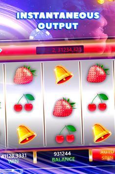Slot Machines and Slots screenshot 1