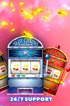 Slot Machines and Slots screenshot 3