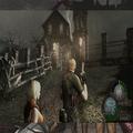 Hint Resident Evil 4 New