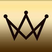 ROYAL MILLION icon