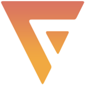 ForgeVPN Smart No Promo icon