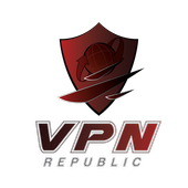 VPNRepublic icon
