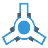 ProxyLite VPN icon
