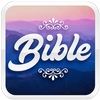 Spurgeon Bible commentary icône