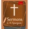 Spurgeon's Sermons - Free and Offline أيقونة