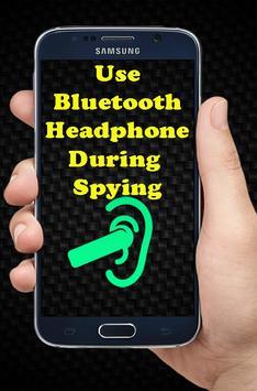 Tiny Ear Spy screenshot 6