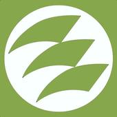 IoTek Beacon icon