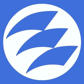 IoTek Manager icon