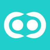 Loop Space icon