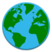 SimpleSpace icon