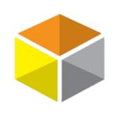 Swahilibox icon