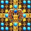 Icona Egypt Quest Jewels
