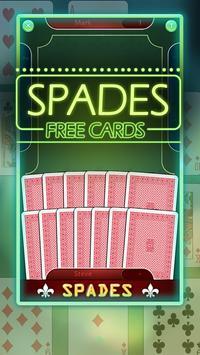 锹离线:免费Ace的黑桃卡 截圖 10