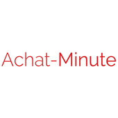 Achat-Minute for Mons icon