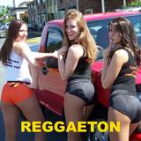 Spanish Music Latin Reggaeton 2020
