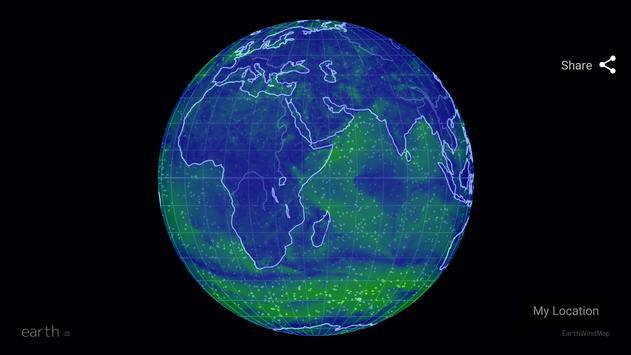 Wind map hurricane tracker 3d globe alerts apk download wind map hurricane tracker 3d globe alerts apk screenshot gumiabroncs Images