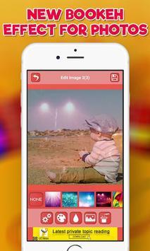 Happy Diwali Video Maker, Diwali Photo Video Maker screenshot 3