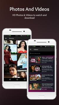 Aishwarya Rai screenshot 2