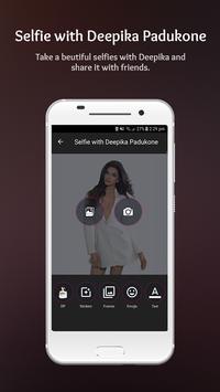 Deepika Padukone screenshot 6