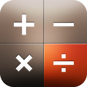 Installing App android Calculator Plus APK new