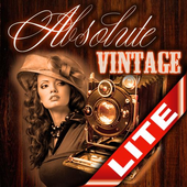 Absolute Vintage LITE icon
