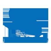 Metro Enterprise icon