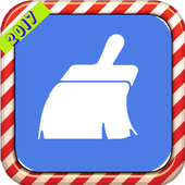 Speed Cleaner Pro icon