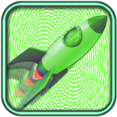 Smart Cleaner - Speed Booster icon