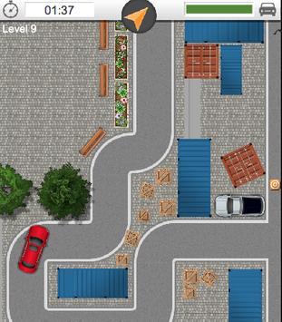 speed parking pro screenshot 3