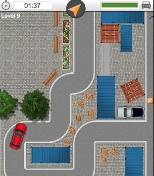 speed parking pro screenshot 11
