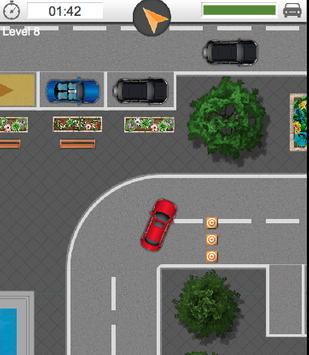 speed parking pro screenshot 1