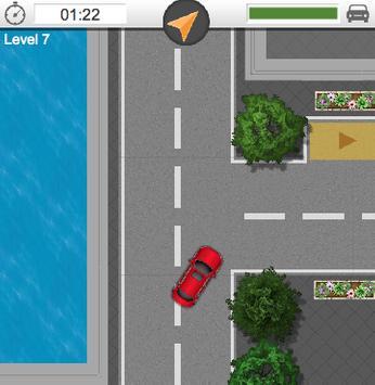 speed parking pro screenshot 4