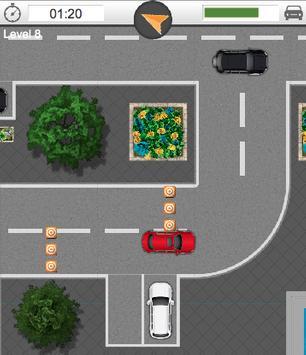 speed parking pro screenshot 6
