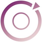 Internet Speed Check icon