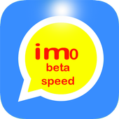 Speed video call beta yuimoo free chat icon