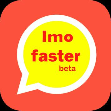 Speed video call beta yuimoo free chat poster