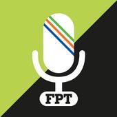 FPT Recorder icon