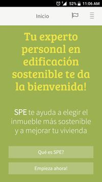 SPE poster