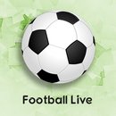 ​Football Score & Schedule APK