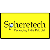 Packaging Machinery icon