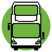 GO Transit Live icon