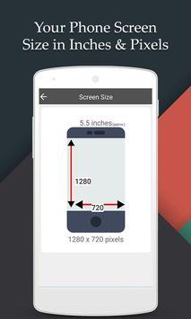 My Android Phone screenshot 5