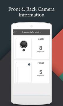 My Android Phone - Easy Assistant for Android apk screenshot