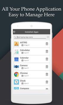 My Android Phone screenshot 2