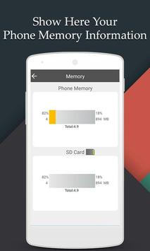 My Android Phone screenshot 3