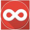 Boomerang Video Converter icon