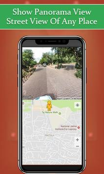Phone Sim and Address Detail screenshot 4