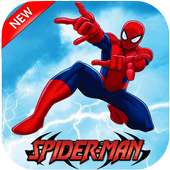 Tips For SpiderMan2 icon