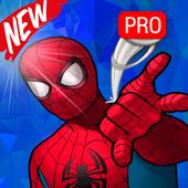 Best Amazing Spider Man 2 Tips icon