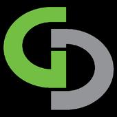 Grand-Design icon
